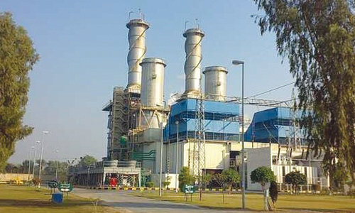 IPPs collapsing under circular debt burden