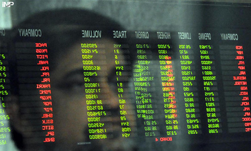 Relief rally enables index to recoup 793 points