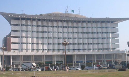 Wapda has no role in payments to IPPs