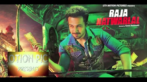 Movie review: Raja Natwarlal falls prey to cliche