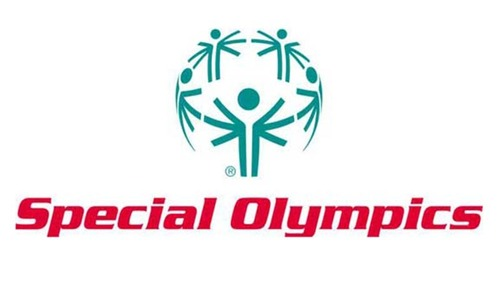 Special Olympics Pakistan to celebrate Shriver Day