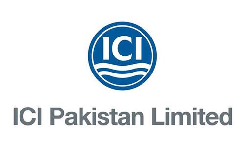 ICI Pakistan posts Rs1.7bn profit