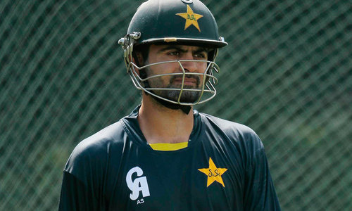 PCB to probe into Shehzad-Dilshan religious chat
