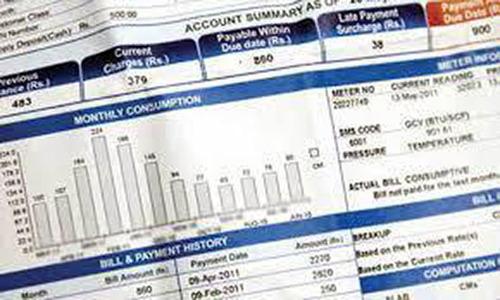 KE making huge profits at consumers' expense, Nepra hearing told