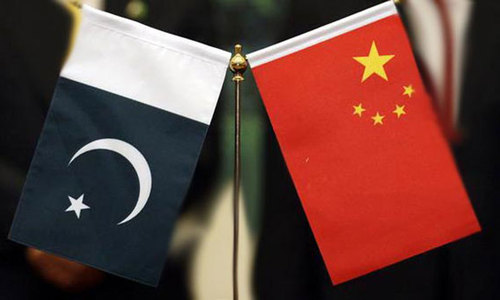 Postponement of Chinese president's visit will not affect ties: senior diplomat