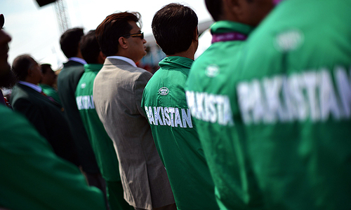 PSB's last-minute flip on funding leaves Asiad athletes in limbo