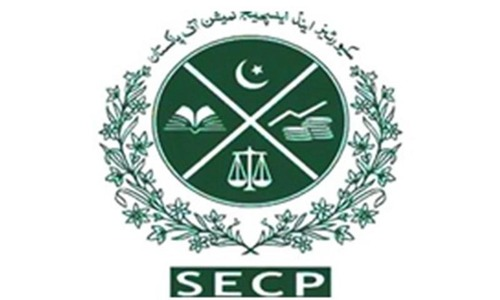 SECP 'struggling' to demutualise bourses