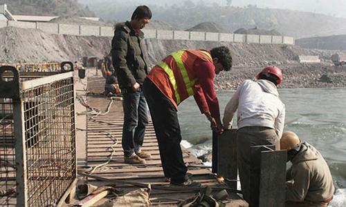 $2.4bn Kohala hydropower deal finalised