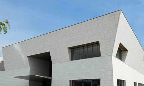 Pakistani artists to attend opening of Islamic art museum in Toronto