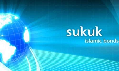 Sukuk are newest financial centre status symbol
