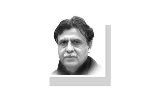 Havoc in Punjab
