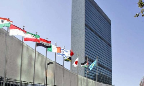 UN threatens to cut Afghanistan aid if election staff harassed