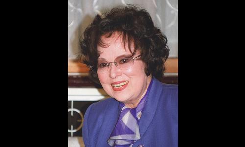 Japanese actress Shirley Yamaguchi dies at 94