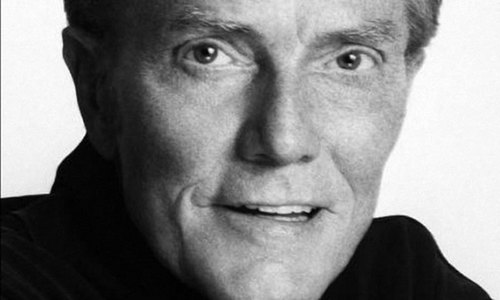Former Four Seasons songwriter Bob Crewe dies at 83
