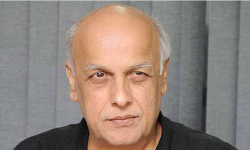 Mahesh Bhatt on Arth 2 and fears for daughter Alia