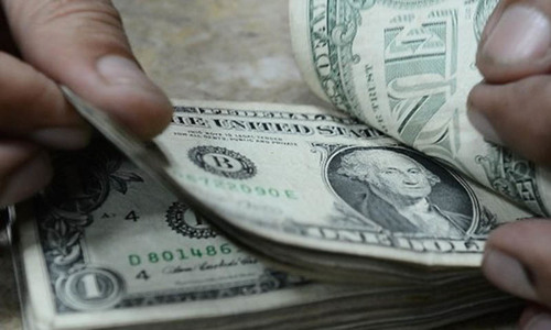 FDI falls by 37pc in July-Aug