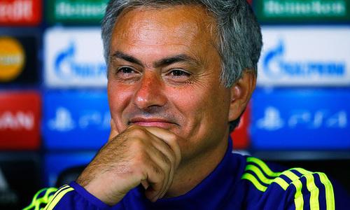English big guns Chelsea, Man City face German challenge