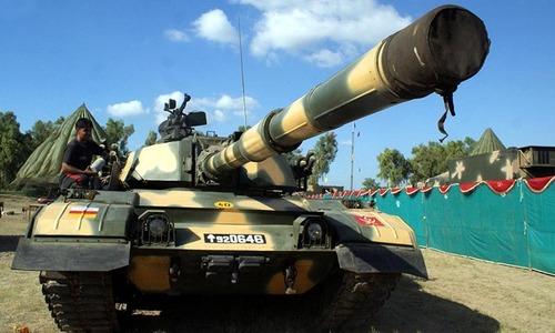 North Waziristan operation — daunting challenge ahead