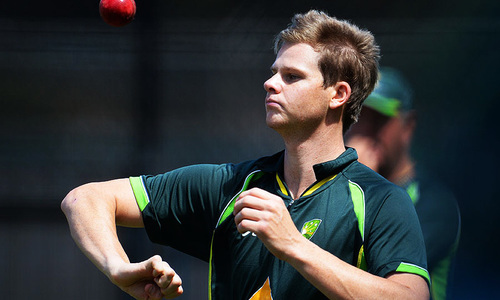 Pakistan a quality side even without Ajmal: Smith