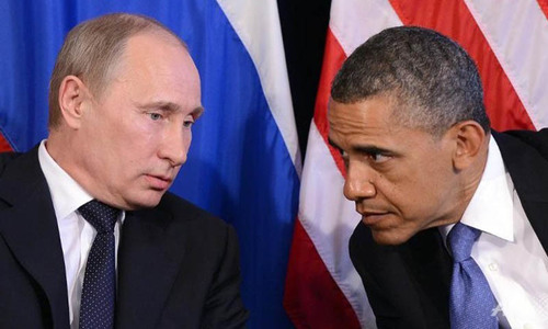US-Russia standoff looms at UN