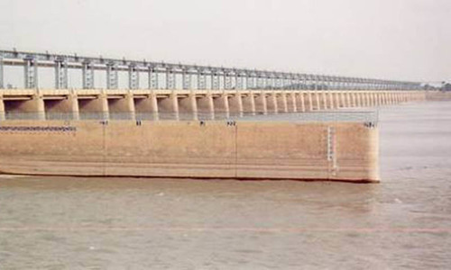 Usefulness of dams, barrages questioned