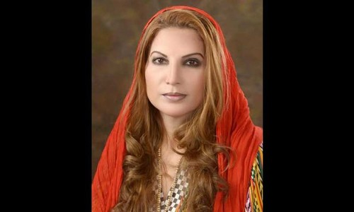 PPP MPA claims husband forced her resignation at gunpoint