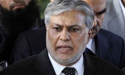 Dar wants fair play  in goods market