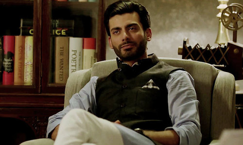 Khoobsurat sweeps a whopping Rs30 million in three days