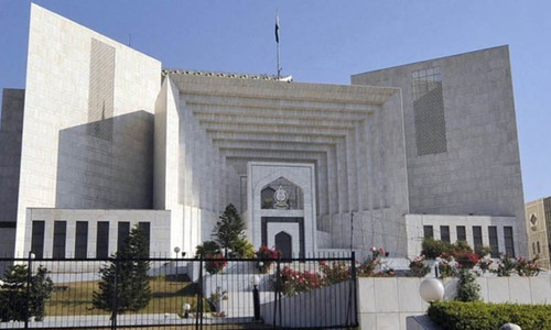 SC wants all poll-related cases clubbed together