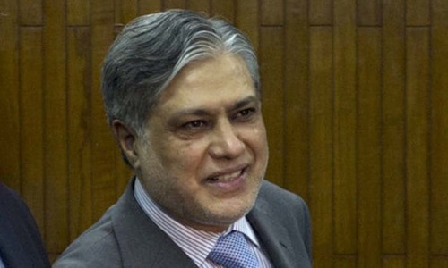 No plan to increase power tariff, says finance minister