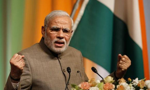 Modi's fast leaves US hosts in a fix