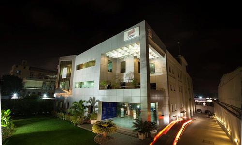 Orix Leasing to tap Islamic finance market