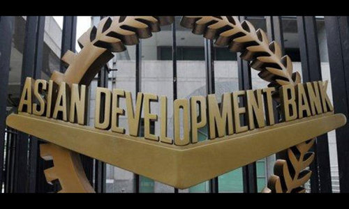 $65m ADB funding likely for power project