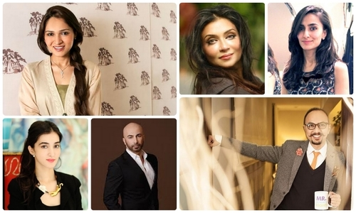 Road to PLBW: Showcase sneak peeks and designer insights