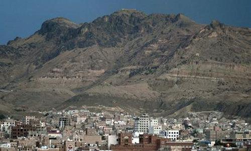 Saudi Arabia fears Yemeni tumult may boost Iran
