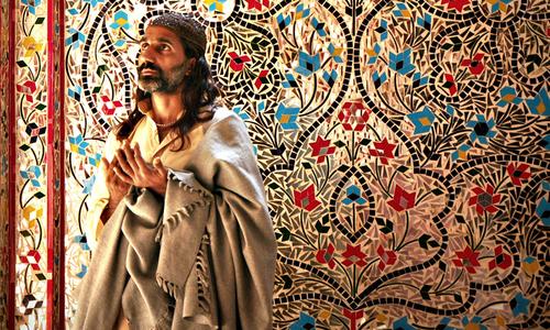 Sehwan: The undisputed throne of Lal Shahbaz Qalandar