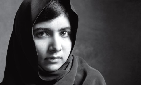 Quiz: How well do you know Malala?