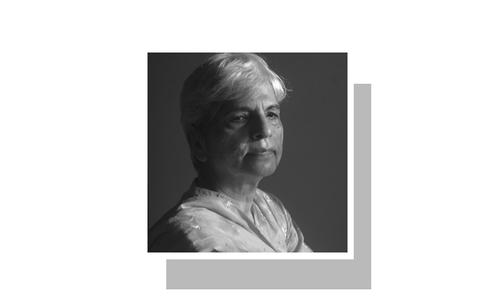 Nobel for Malala