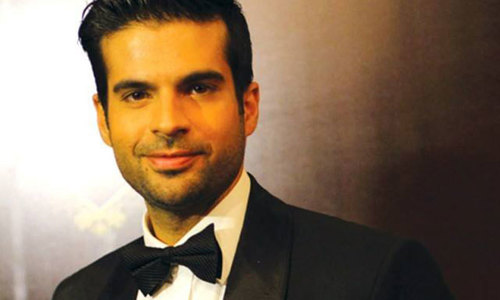 'Sadqay Tumhare' was about personal growth: Adnan Malik