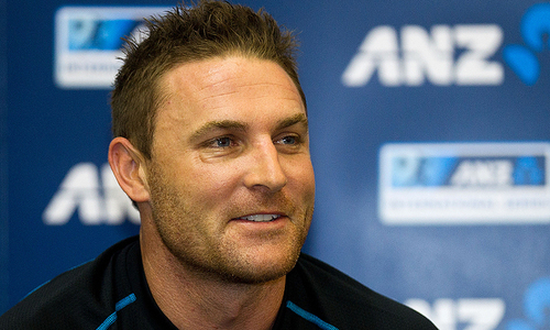 McCullum to testify against Cairns in perjury trial