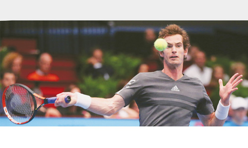 Cilic, Pavlyuchenkova win Kremlin titles