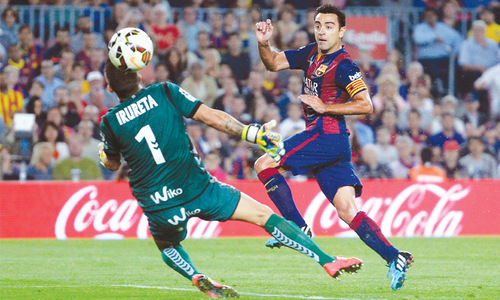 Ronaldo breaks record; Juve drop first points