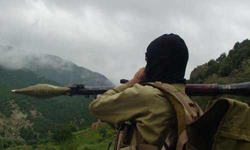 Operation's next target will be Shawal Valley: officials