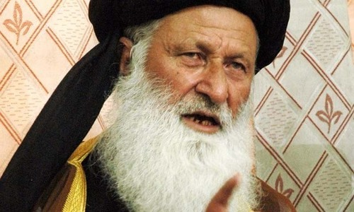 Muslim women cannot object to husbands' marriages: CII chief