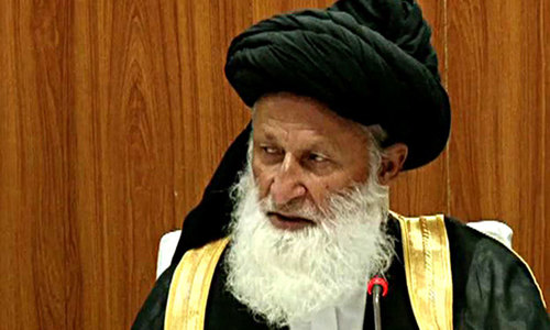 CII calls for ban on religious hate speech ahead of Muharram