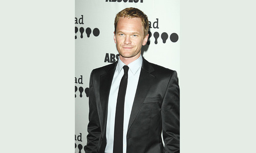 Neil Patrick Harris to host Oscars