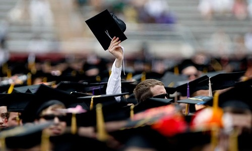 Rs173m student loans approved