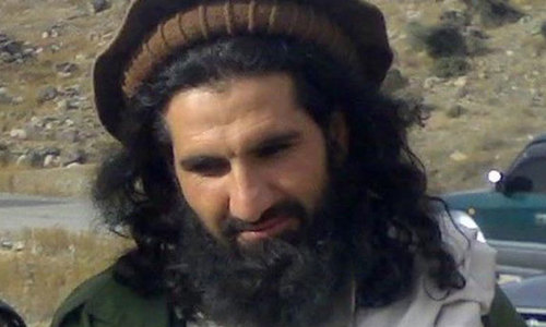 Eleven member jirga to hold talks with Mehsud Taliban