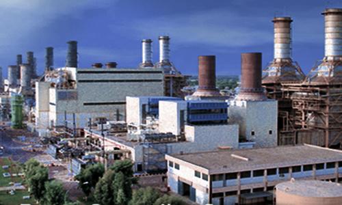 Kot Addu Power earns Rs2.41bn profit