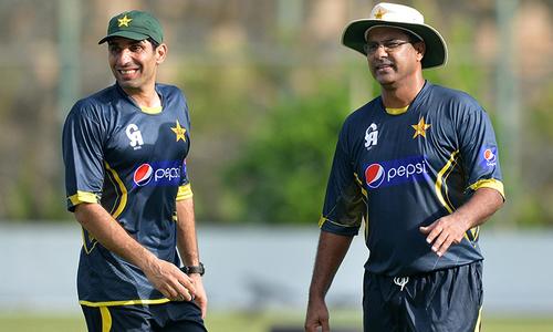 'Hurt' Australia will bounce back, warns Waqar